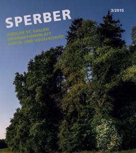 Sperber 2015-0