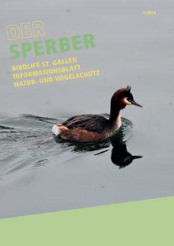Sperber 2014-1